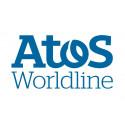 ATOS/Sips 1.3.x