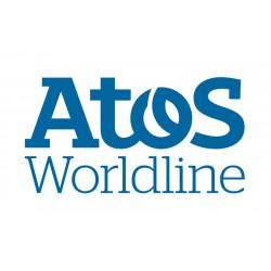 ATOS/Sips for Magento