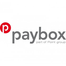 Paybox for Magento 1.4+