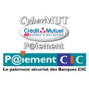 CyberMUT pour Magento 1.3.x