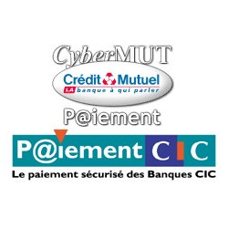 CyberMUT pour Magento 1.4+