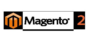 Magento Commerce 2
