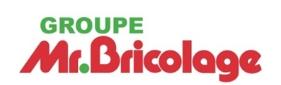 Groupe MR BRICOLAGE