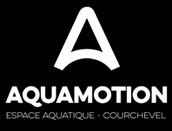 CENTRE AQUATIQUE AQUAMOTION