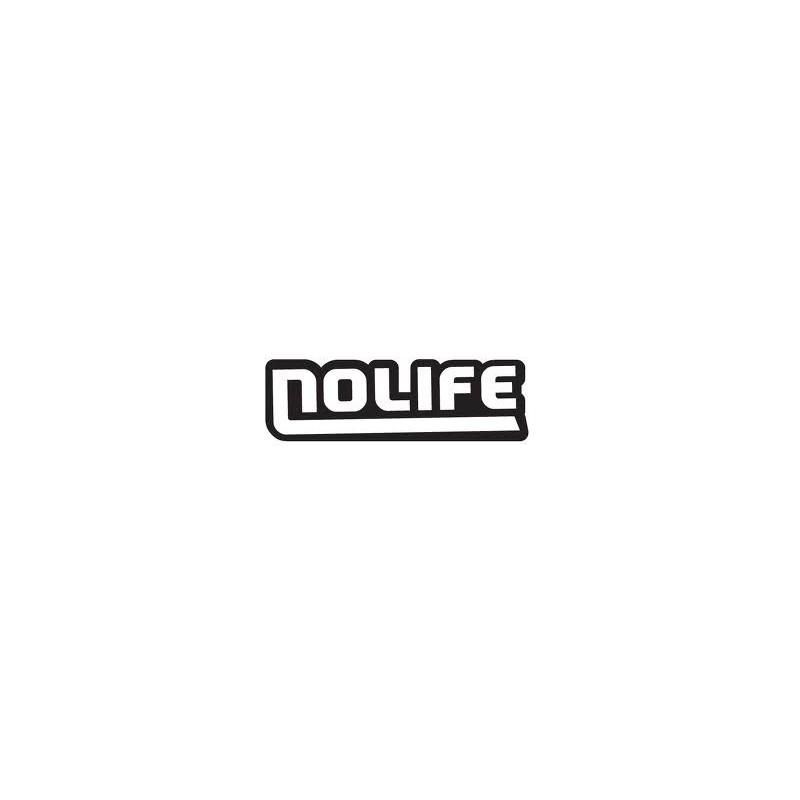 Nolife TV