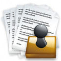 PDF Stamper
