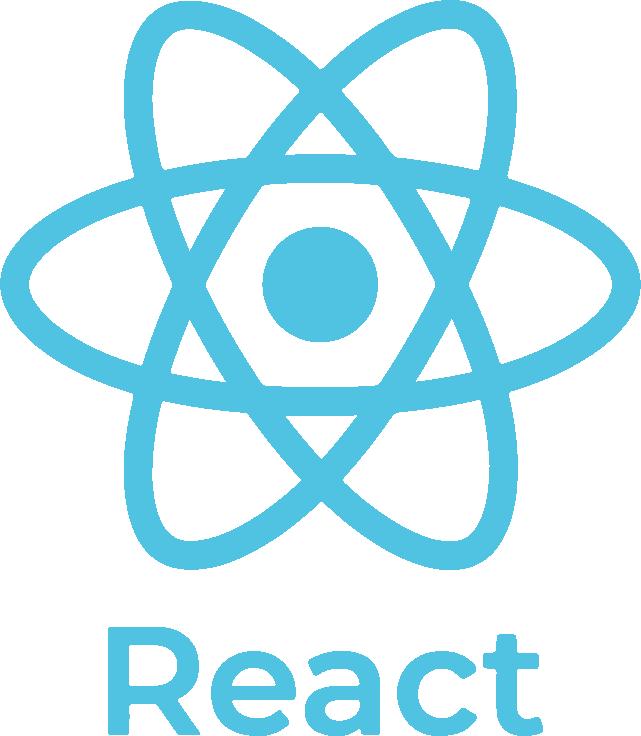 logo react