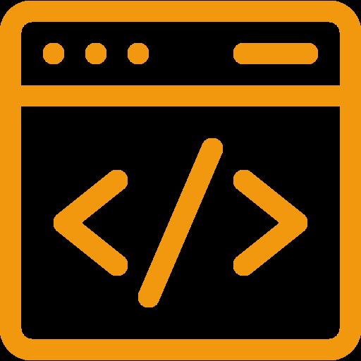web developpement